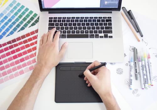 Design & Création